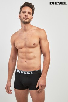 Diesel® Boxers Three Pack