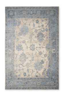 Rugs Modern Patterned Large Amp Wool Rugs Next