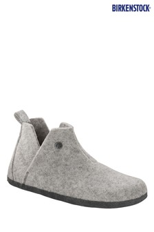 Superdry Navy Microfibre Boxy Windcheater