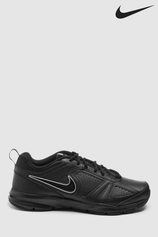 1cf217eedd5f Welcome to Lakeview Comprehensive Dentistry. black nike air trainers mens