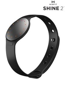 Misfit Shine 2 Fitness Tracker