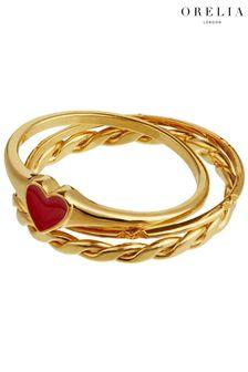 Converse White Chuck Patch Dress