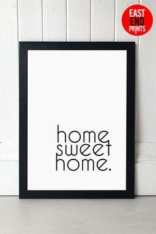 Batman® Cap (Older Boys)
