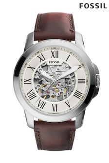 Fossil™ Grant Automatic Watch