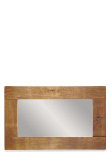 Hartford® Mirror