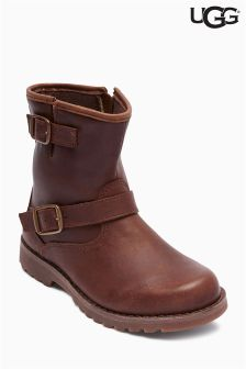 UGG® Stout Harwell Boot