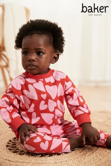 Phase Eight Black Betsy Sequinned Dress