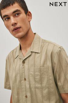 Car Pyjamas Two Pack (3-16yrs)