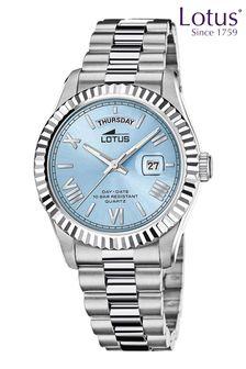 Abercrombie & Fitch Grey Logo Zip Hoody
