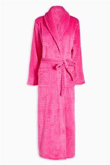 Ripple Robe