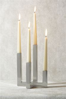 Collection Luxe Candelabra