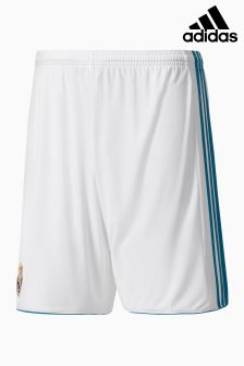 adidas Real Madrid 2017/18 Short