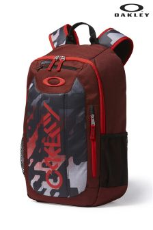 Oakley® Camo Backpack