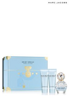 Marc Jacobs Daisy Dream Spring Gift Set