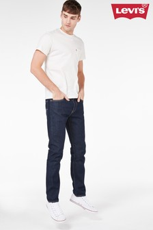 Levi's® 502™ Tapered Leg Jean