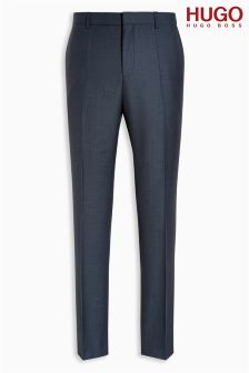 Hugo By Hugo Boss Genius Trouser