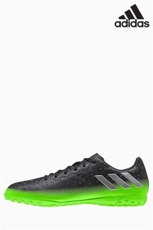 adidas Messi 16.4 Turf Football Boot