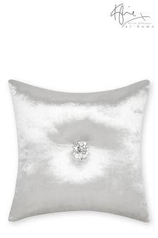 Kylie Serafina Oyster Cushion