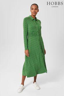 Tan Skagen® Holst Watch
