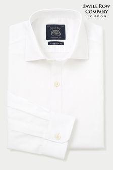 Emporio Armani EA7 White Core ID T-Shirt