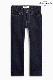 Abercrombie & Fitch Skinny Jean
