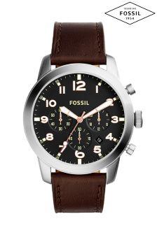 Fossil™ Pilot Watch