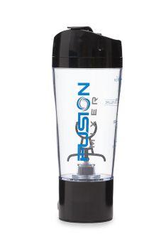 Next Protein Shaker