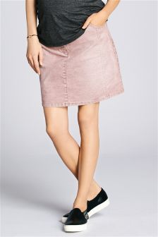A Line Skirts for Women | Next Official Site