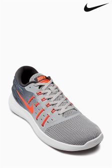 Nike Run Grey Lunarstelos