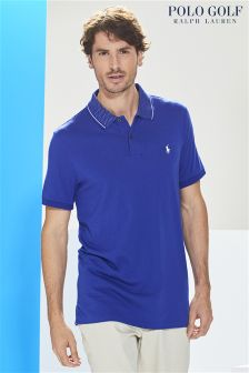 Ralph Lauren Golf Club Polo