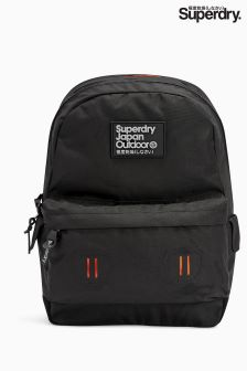 Superdry Montana Backpack