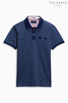 Ted Baker Otto Polo