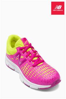 New Balance Pink 775