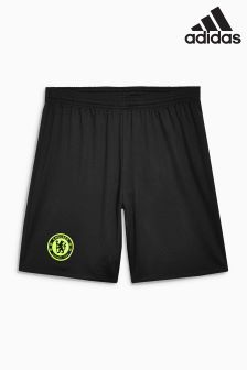 adidas Chelsea FC 2016/17 Away Replica Shorts
