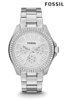 Ladies Fossil™ Cecile Watch