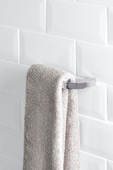 Loop Towel Bar