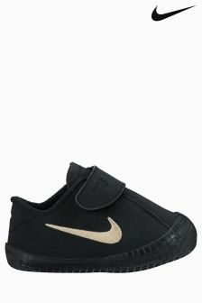 Nike Crib Shoe