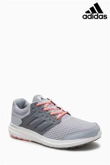 adidas Grey Galaxy 3