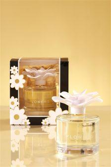 Flowers 100ml Eau De Parfum