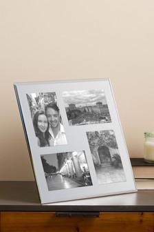 Mirror Collage Frame