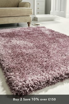 Buy Home Decor Rugs Purple from the Next UK online shop