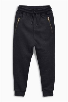 Discover Matalan's collection of Jogging Bottoms for Women, Men & Children online today! Free Click & Collect available available.