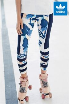 adidas Originals Multi Print Leggings