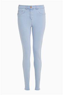 360° Super Skinny Jeans