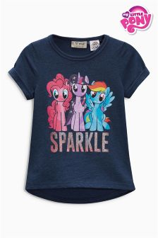 My Little Pony Sparkle T-Shirt (3mths-6yrs)