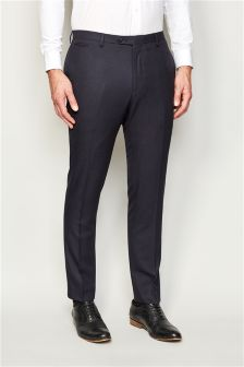 Buy Skinny Trousers Men's from the Next UK online shop