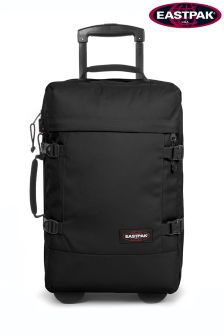 Black Eastpak® Tranverz Small