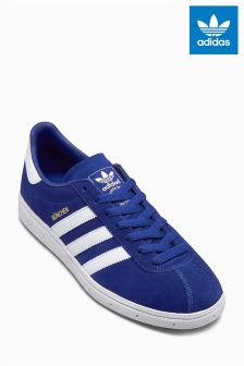 adidas Originals Mystery Ink Munchen
