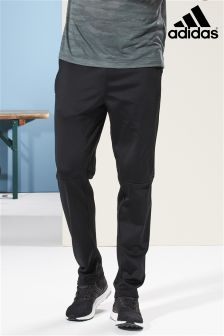adidas Gym Black Workout Pant
