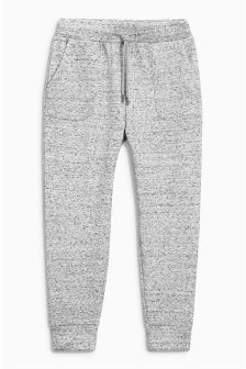 Cosy Joggers (3-16yrs)